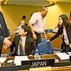 「山・鉾・屋台」無形遺産に登録決定 日本は21件目
