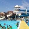 兵庫で夏休みにおすすめの安いプールはここで決まり!