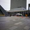 わんわんマルシェ in 神戸 ポートアイランド中央市民広場