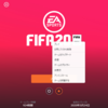 【FIFA20 PC版 MODシリーズ】①、PC版で英語実況を登場させよう(非MOD)