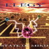 Elegy 「State of Mind」