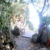 【沖縄旅行】⑤大石林山満喫!ゆっくり歩いて120分!