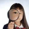 緑内障の予防に!眼圧を下げる方法5選。