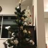 クリスマス〜(ミニブロ)