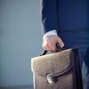 【保存版】大人おしゃれなビジネスバックをランキングで紹介。