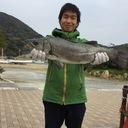 サイコパスによるルアー釣り日誌?