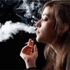 禁煙開始による効果