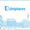 【新しく見つけたピソ探しサイトUniplaces】バルセロナでシェア生活