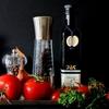 トマトの消費国世界一は「リビア」だった!これは意外じゃない?