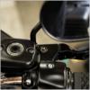 パーツ:TrackerDie「TrackerDie Stainless Steel Pivot Pins」