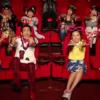 ようかいキング・ドリームソーダ「ゲラゲラポー走曲」公式YouTubeフル動画PVMVミュージックビデオ