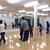 ダンス!dance!DANCE!