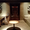 【アマンキラ宿泊記3】ホテル〜ビーチ〜ウブド観光【アマンリゾート】