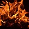 本田圭佑が炎上中!?今いる場所で全力を尽くすことの大切さ。