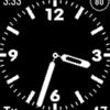 Orbit - Pebble Watchface