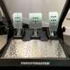 ThrustMaster新型ペダル T-LCM Pedalsとは?
