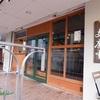 池袋「カフェ麹」〜麹を使ったお食事やスイーツを楽しめるカフェ〜