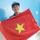ベトナムで教師