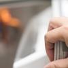 30 冷蔵庫の収納はざっくり分類・エリア管理で解決