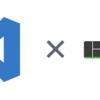 VS Code で統合端末起動時に tmux が実行されるのを防ぐ方法