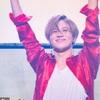 SHINee(TAEMIN)〜 SIRIUS ホール全26公演お疲れさま♫