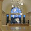 フォーシーズンズ・リゾート・オーランドのラヴェロで「グッド・モーニング・ブレックファスト・ウィズ・グーフィー・アンド・ヒズ・パル」