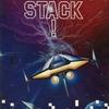 今RED STACK!(レッドスタック)というゲームにとんでもないことが起こっている?