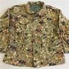 アメリカの軍服…ではないですが、M65フィールドジャケット(迷彩服2型風)とは?  0130   🇯🇵