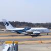 ANAのエアバスA380就航の裏で・・・世界で進む航空会社の「A380離れ」