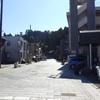 【仙台】②瑞鳳寺と青葉城跡