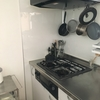 【整理収納】キッチンツールは、「取り出しやすさ重視」で収納