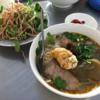 ベトナム旅行⑪ ベトナム料理飽きた