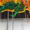 「奥能登国際芸術祭2020+」をマイペースに回る第一日目その1(飯田エリア公開作品)