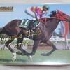 高松宮記念優勝馬サニングデール