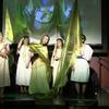 現代日本に蘇るいにしえの祭儀! 古代ギリシャナイトを徹底レポート≪前編≫