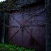 宇須々木の戦争遺跡の巻