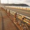 移動は自転車にした方がいい2つの理由