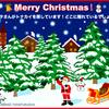 クリスマス隠し絵!!