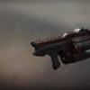 【Destiny2】注目武器!「大鴉の群れ」「アイアンバナー」グレネードランチャー取得・入手方法