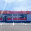 【オススメ5店】日野・芥見・各務原(岐阜)にある中華が人気のお店