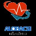 alodocter website chia sẻ kiến thức y khoa uy tín