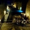 栃木の地下に眠る地下神殿「大谷資料館」の見学に行ってきた!