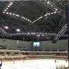 第84回全日本アイスホッケー選手権大会