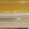 [19/11/02]ウチで DORA スパゲッティーニ 1.7mm(約100g)(常温水実験) に いなば 具が溶け込んだ 完熟トマトカレー 中辛 165g 108.5円(Amazon)