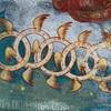 バイブルに別記されたエゼキエルの輪は、実際には古代の宇宙船でしょうか