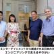 総合エンターテインメントから創造される日本の文化をエンジニアリングで支えるやりがい|KADOKAWA Connectedで働く意義って何だろう