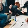 ネットビジネス初心者が最短で結果を出すために必要な5つのこと
