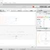 SEO対策ツールでブログを添削した結果&今後のブログの方向性転換