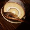 『ニュードラゴン』大分のケーキでしたら四天王の一つですね(^^♪ 別府観光のお土産にもどうですか?