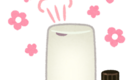 【注意喚起】アロマを焚くアロマディフューザーでインコが急死。見えない危険に危機感を